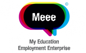 Meee (My Education Employment Enterprise)